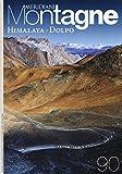 Himalaya Dolpo