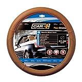 Sumex Car + Leder Auto, Lenkrad Handschuh Cover
