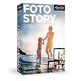 MAGIX Fotostory 2016 Deluxe
