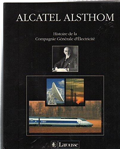 alcatel-alsthom-histoire-de-la-compagnie-generale-delectricite