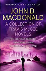 Travis McGee: Books 1-3: Introduction by Lee Child