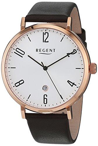 Montre Homme Regent 11100261