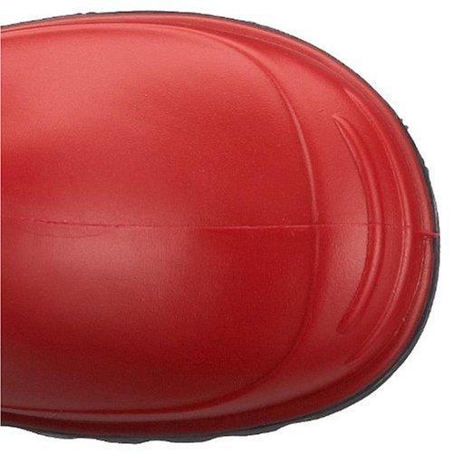 401 Crianças Vermelho Meia red Gummistiefel Estoque Littlebunny marine Romika Unissex aqzTTw