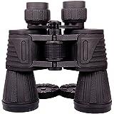 GOR Power View 20 x 50 Sporting HD Binocular