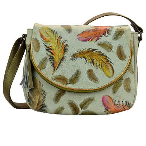 anuschka-bagaglio-a-mano-floating-feathers-ivory-multicolore-547-fft-i