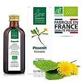 Dente di leone Bio francese–Soluzione orale di piante fresche