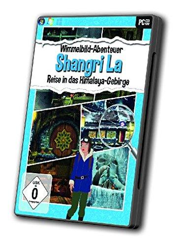 shangri-la-reise-in-das-himalaya-gebirge-importacion-alemana