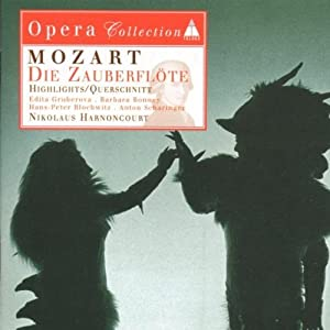 Mozart, W. A. -  The Classical Collection 21 - Melodic Masterpieces