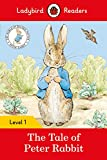 #8: The Tale of Peter Rabbit - Ladybird Readers Level 1