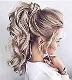 ZUNTO hair wrap Haken Selbstklebend Bad und Küche Handtuchhalter Kleiderhaken Ohne Bohren 4 Stück