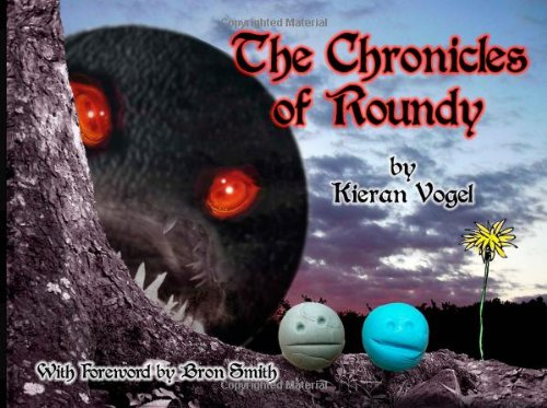 the-chronicles-of-roundy