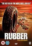 Rubber [DVD] (15)