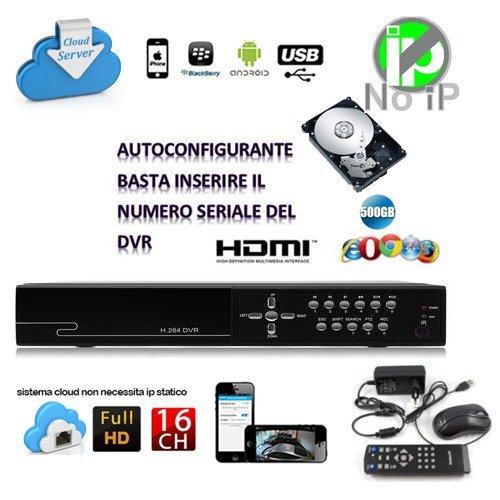 dvr-16-canali-d1-960h-hdmi-cloud-videosorveglianza-ibrido-videoregistratore-tvcc-gestibile-da-remoto