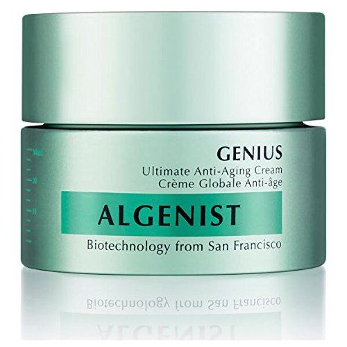 algenist Genius Ultimate Antienvejecimiento Crema 30ml
