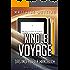 Kindle Voyage - das inoffizielle Handbuch. Anleitung, Tipps, Tricks