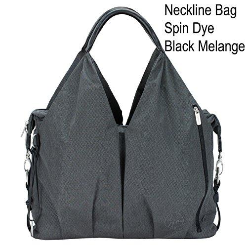 lassig-green-label-spin-neckline-bag-black-melange