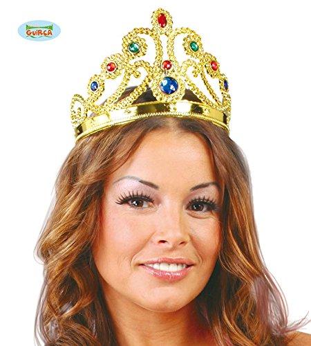 corona-regina-regolabile-oro