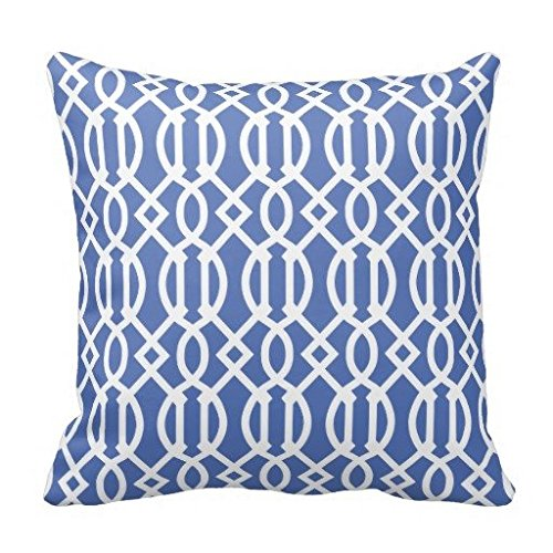 decorative-throw-pillow-covers-blue-modern-trellis-pattern-throw-pillow-cases-24x24
