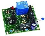 Velleman Minikits Thermostat