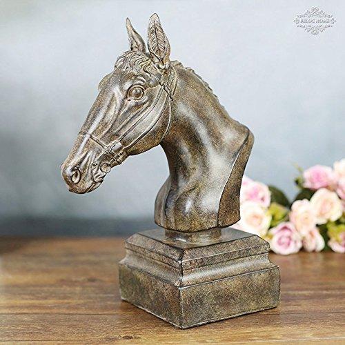 yyy-accueil-decoration-de-haute-qualite-ornements-ma-tau-imitation-sculpture-en-bois-resine-artisana