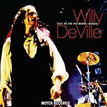 Live at the Metropol-Berlin [Vinyl LP]