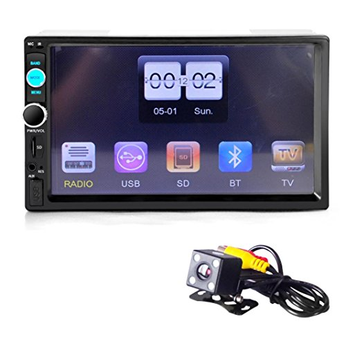 lacaca-7-touch-screen-bluetooth-in-dash-car-stereo-mp5-player-audio-fm-receiver-support-hands-free-c