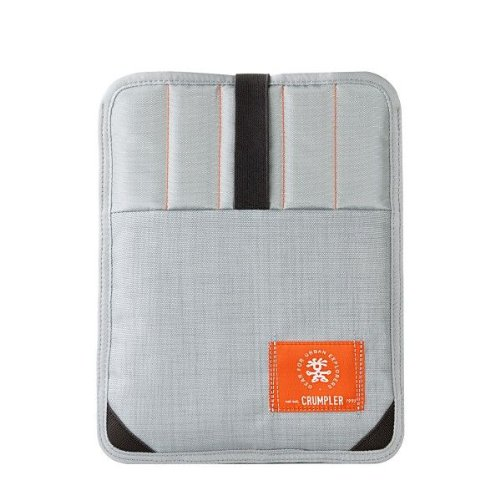 crumpler-wslt-003-webster-funda-para-ipad-2-3-y-4-de-apple-color-plateado-metalizado