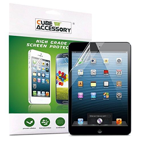 cube-accessory-pack-de-3-film-de-protection-decran-pour-apple-ipad-mini-ipad-mini-2-ipad-mini-3-anti