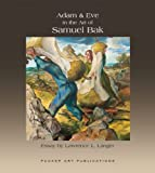 Adam and Eve and The Art of Samuel Bak by Lawrence L. Langer (2012-05-30)