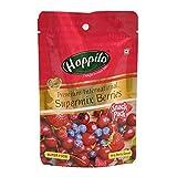 #5: HappiloPremium International Supermix Berries, 35g