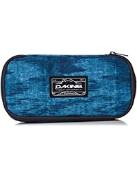 DAKINE School Case XL - Estuche (240 mm, 110 mm, 60 mm)