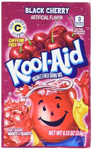 kool-aid-black-cherry-42-g-pack-of-4