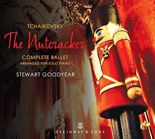 tschaikowsky-der-nussknacker-vollstandige-klavierfassung