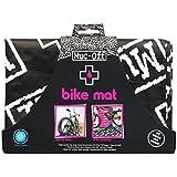 Muc-off Putz Reinigungsmittel Bike Wash Matte, Mehrfarbig, 680 mm x 1820 mm