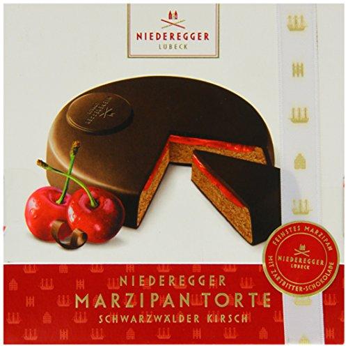 niederegger-marzipan-black-forest-marzipan-torte-185-g