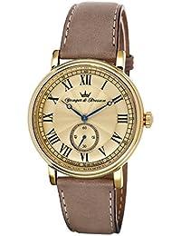 Reloj YONGER&BRESSON para Hombre HCP 077/ES41