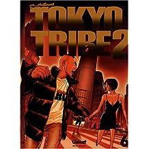 Tokyo Tribe 2 Vol.6