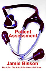 Patient Assessment (English Edition)