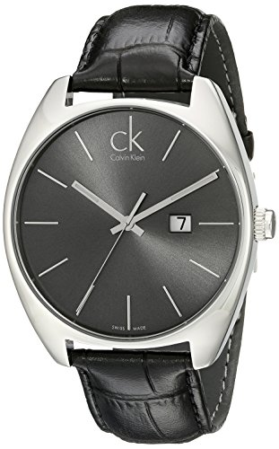 Calvin Klein - Men's Watch K2F21107