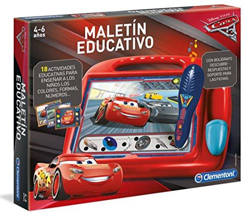 Clementoni-Maletin-educativo