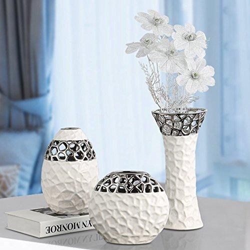 creativo-vaso-ceramica-semplice-idroponica-tv-mobile-moderno-europeo-simulazione-fiore-disposizione-