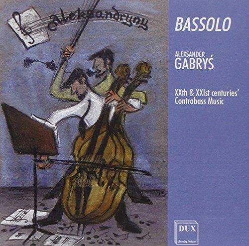 bassolo-werke-vom-xx-xxi-jh-cage