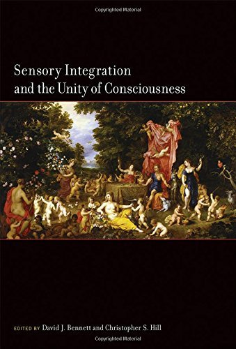 Sensory Integration and the Unity of Consciousness (The MIT Press) (English Edition) -