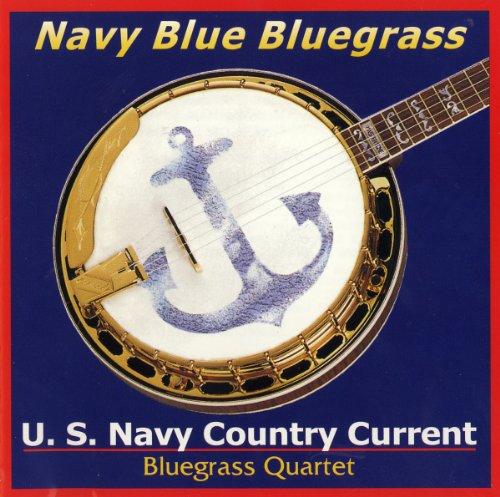 navy-blue-bluegrass
