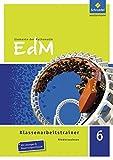 ISBN 9783507230767