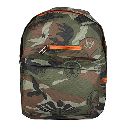 Backpack - Page 1353 Prices - Buy Backpack - Page 1353 at Lowest ... 1fb2bc94ea9ea