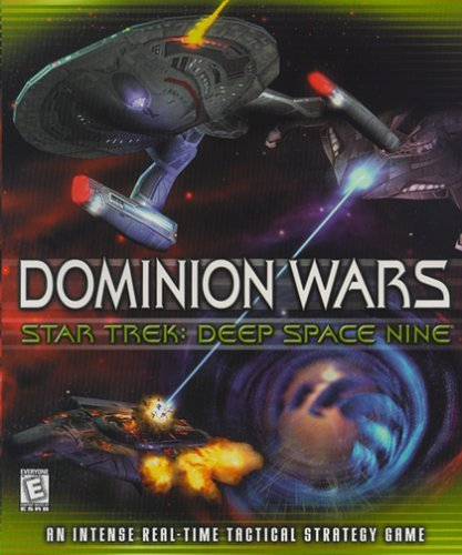 star-trek-deep-space-nine-dominion-wars-pc-by-pearson-software