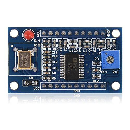 xcsource-ic-ad9850-dds-signal-generator-modulo-0-40mhz-2-dellonda-di-seno-e-2-square-uscita-dellonda