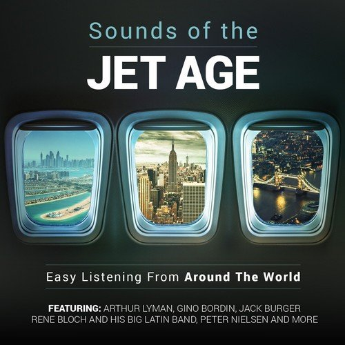 sounds-of-jet-age