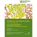 Schilddrüse und Nuklearmedizin: Fortbildung im Herbst 2013